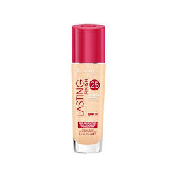 RIMMEL FON TIN LAST FINISH 25H