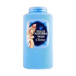 FELCE AZZ  TALCO BARAT 500GR