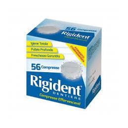 RIGIDENT DENTIERE 56 COMPR...