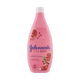 JOHNSON BAG SCH 750ML