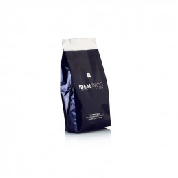 TALCO PROFUMATO IDEAL 400GR