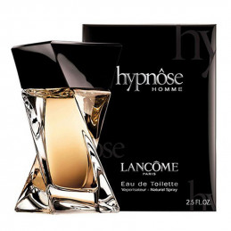 HYPNOSE U EDT 75 ML SPRAY