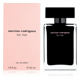 NARCISO RODRIGUEZ D  EDT 50...