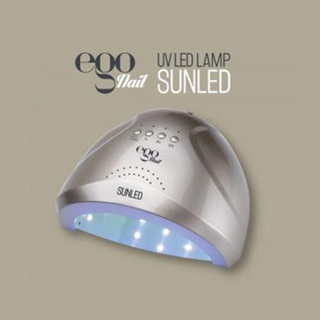 FORNETTO NAIL UV LED 24 48W
