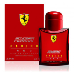 FERRARI EDT 75 ML