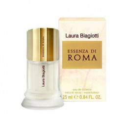 ESSENZA DI ROMA D EDT 25 ML...