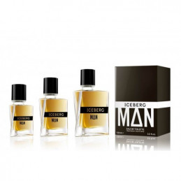 ICEBERG MAN EDT 30 ML SPRAY