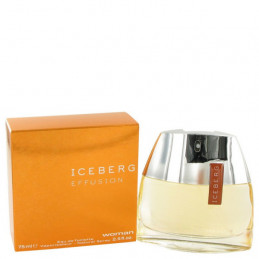 ICEBERG EFFUSION U D 75 ML