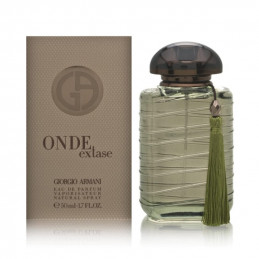 ARMANI ONDE EDP 50 ML