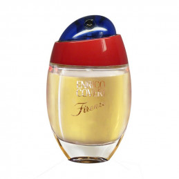 COVERI FIRENZE EDT 100ML SPRAY