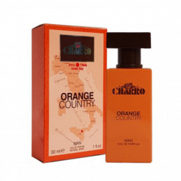 CHARRO LOVE ITALY EDP 30 ML