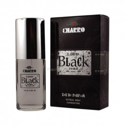 CHARRO EDP 30ML SPRAY