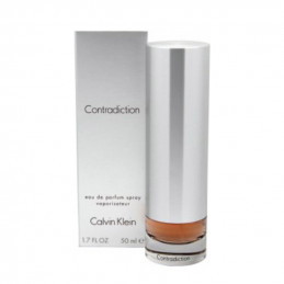CONTRADICTION EDP 50 ML SPRAY