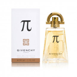 PI GRECO EDT 30 ML ATO