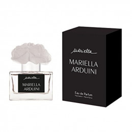 MARIELLA EDP 50ML SPRAY