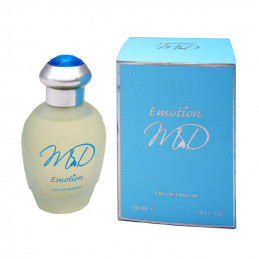 MD EDP 100 ML VAPO