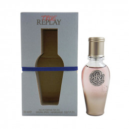 REPLAY TRUE HER EDP 20 ML...