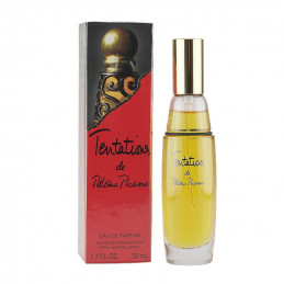 TENTATIONS PICASSO EDP 50...