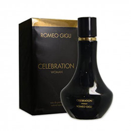 ROMEO GIGLI CELEBRATION