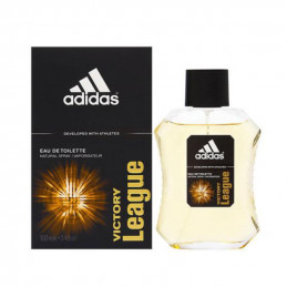 ADIDAS EDT UOMO 100ML