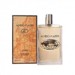 ALVIERO M URBAN EDT 100 ML
