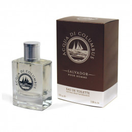 ACQUA DI COLUMBUS EDT 100ML