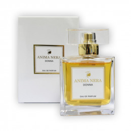 ANIMA NERA D EDP 100 ML