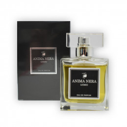ANIMA NERA U EDP 100 ML