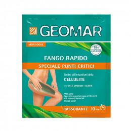 GEOMAR FANGO MONODOSE 80ML