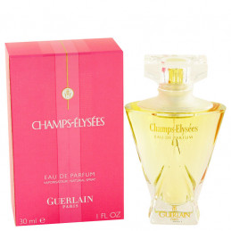 CHAMPS-ELYSEES EDP 30 ML ATO