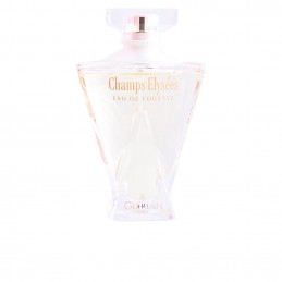 CHAMPS-ELYSEES EDT 50 ML ATO