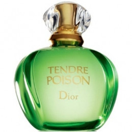 POISON TENDRE EDT 30 ML SPRAY