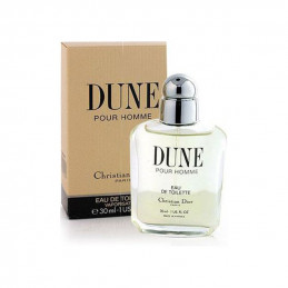 DUNE U EDT 30 ML SPRAY