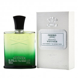 CREED ORIGINAL VETIVER UOMO...