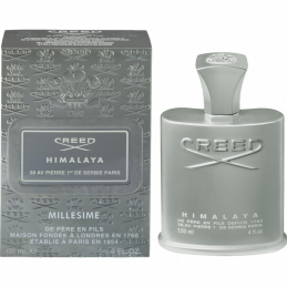 CREED HIMALAYA UOMO EDP 100...