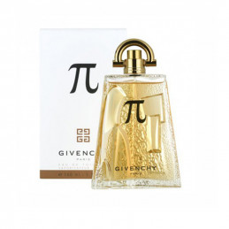 PI GRECO EDT 100 ML ATO