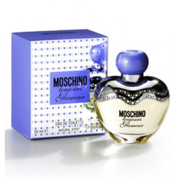 MOSCHINO TOUJOURS GLAMOUR D...