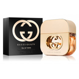 GUCCI GUILTY D EDT 30 ML VAPO