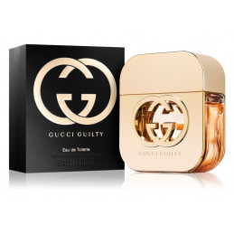 GUCCI GUILTY D EDT 50 ML VAPO