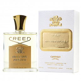 CREED MILLESIME IMPERIAL U...
