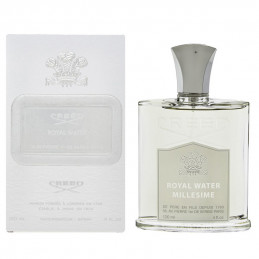 CREED ROYAL WATER U EDP 120...