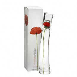 KENZO FLOWER EDT 50 ML SPRAY