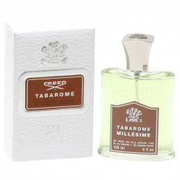 CREED TABAROME EDP 120 ML VAPO