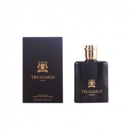 TRUSSARDI 1911 U EDT 50 ML...