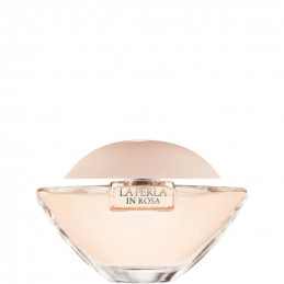 LA PERLA IN ROSA EDT 80 ML...