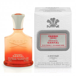CREED ORIGINAL SANTAL U EDP...