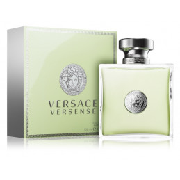 VERSACE VERSENSE EDT 100ML...