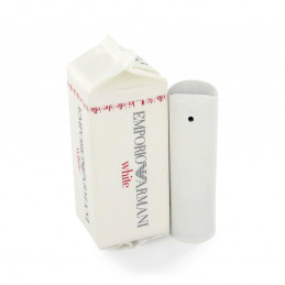 EMPORIO WHITE D EDT 30 ML...