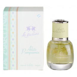 ADIOS PAMPAMIA D  EDT 30 ML...