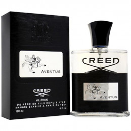 CREED AVENTUS U EDP 120 ML...